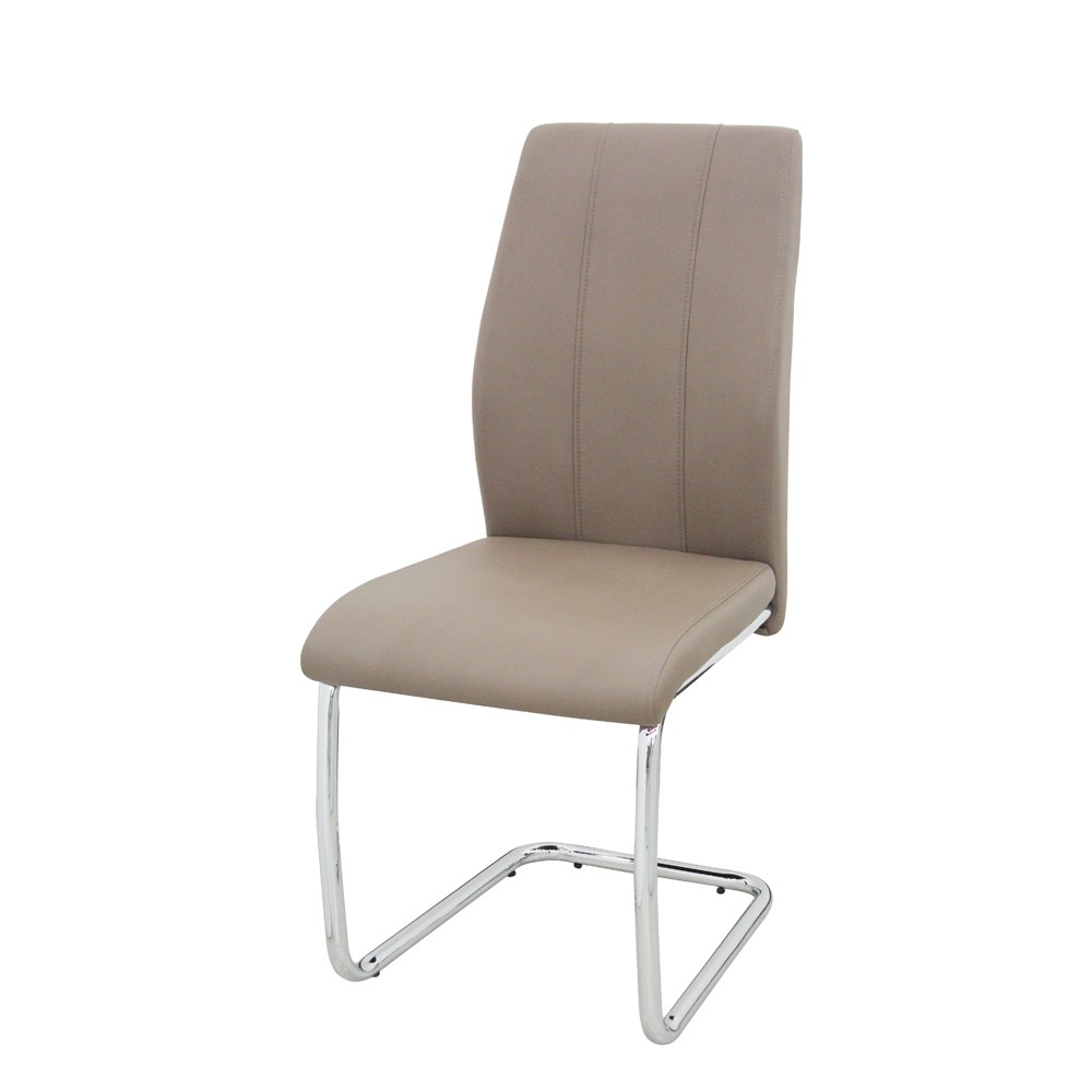 DC-1179 Cheap Comfortable And Stable Dining Chair
